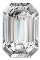 Emerald Diamant