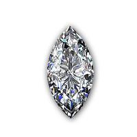 Marquise Diamant