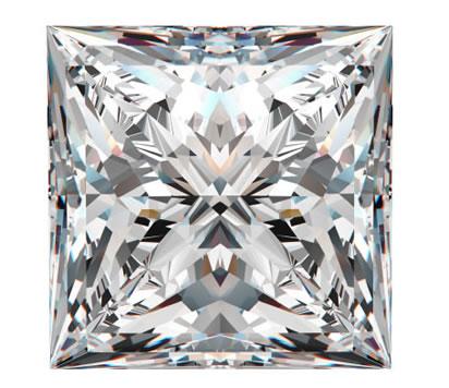 Prinses Diamant