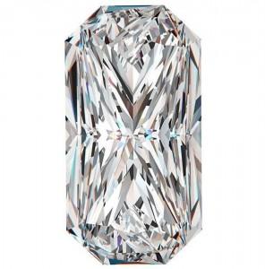 Radiant Diamant